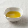 オリーブスクワラン油